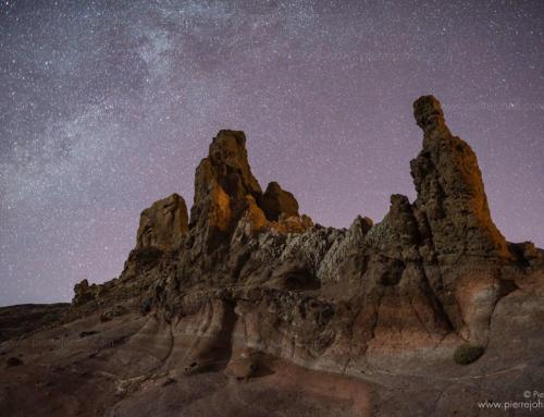 Tipps und Hintergründe zur Fotografie in der Nacht