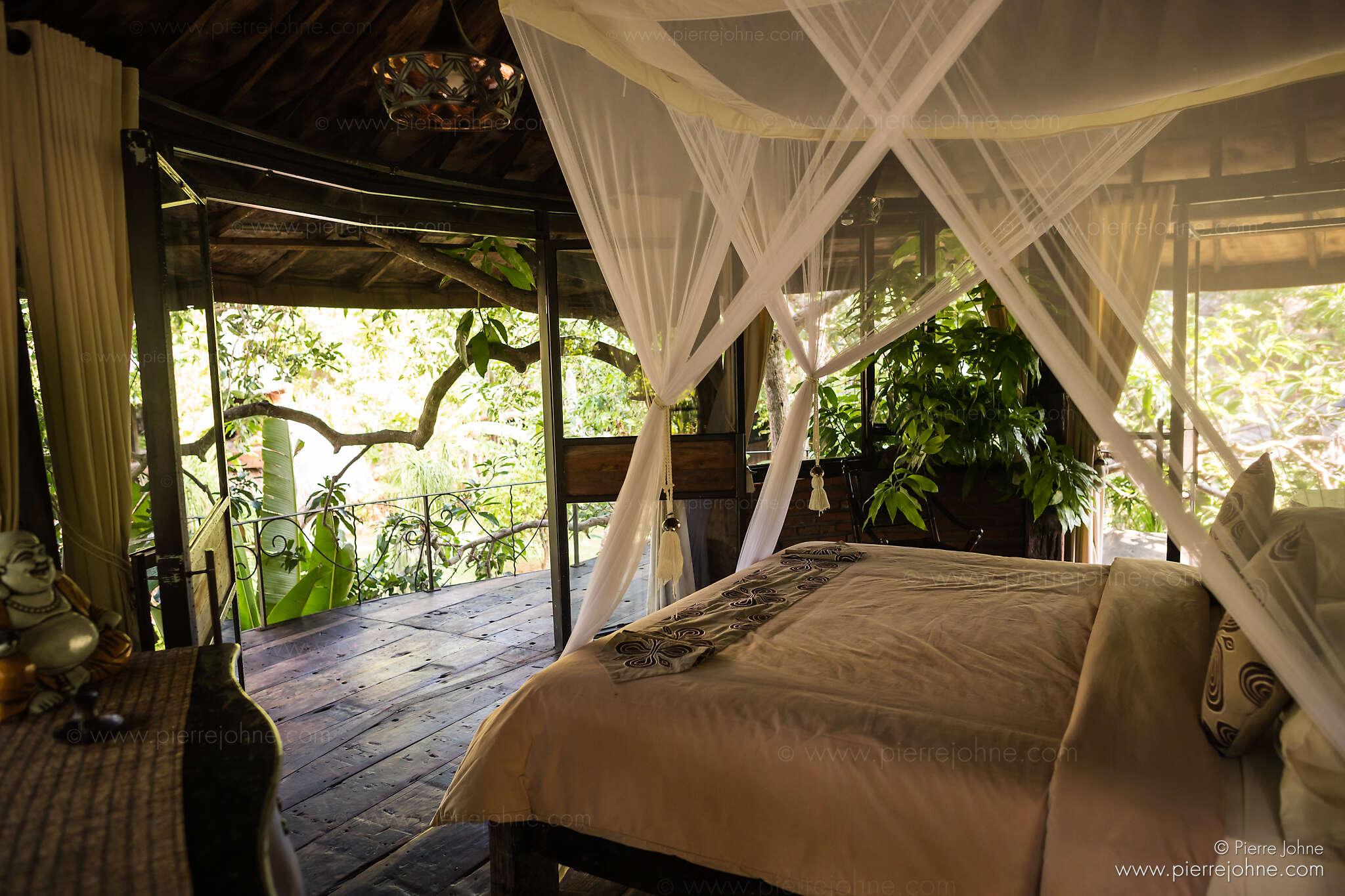 The Alchemist Lodge, Badung, Bali, Indonesia